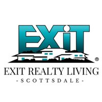 EXIT Realty Living