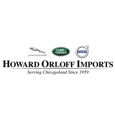 Howard Orloff Import