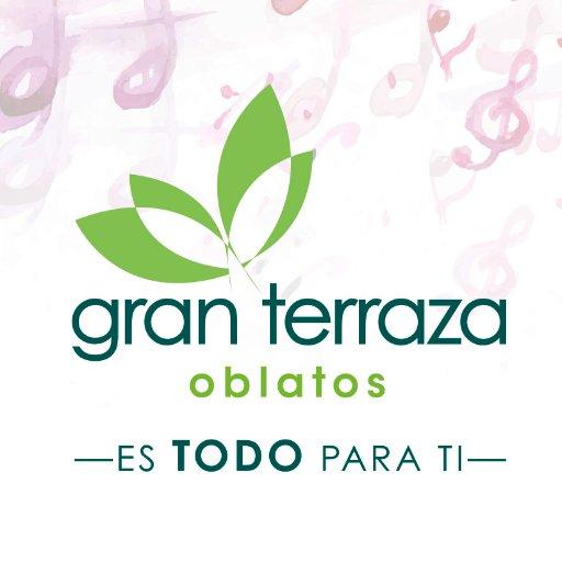 Gran Terraza Oblatos On Twitter Hoy La Cartelera