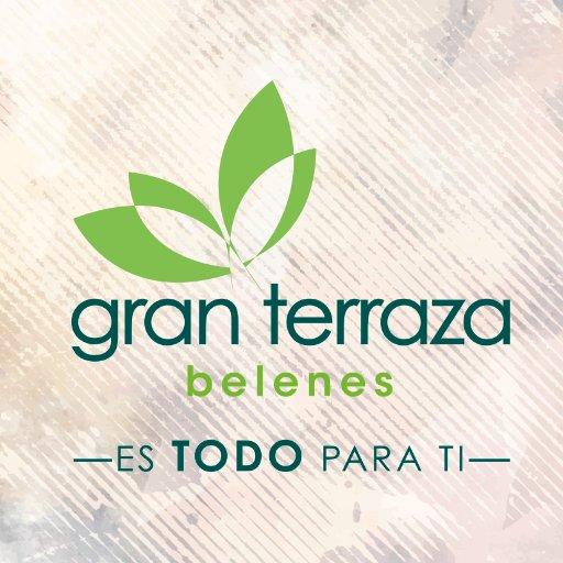 @GTerrazaBelenes