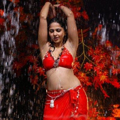 Videos nayanthara sex Nayanthara sex
