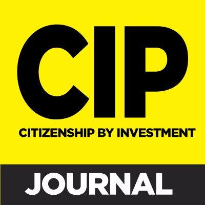 CitizenshipJournal