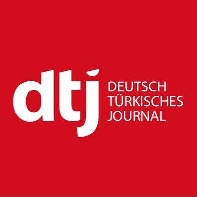@DTJ_Online