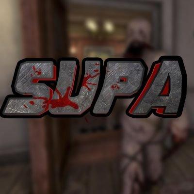SUPADUPAH92