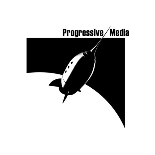 progressive era essay thesis