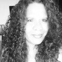 Adriana Falcão - @AdrianaFalco18 - Twitter