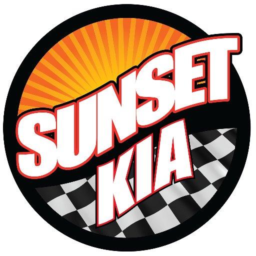Kia Of Auburn >> Sunset Kia Of Auburn Sunsetkiawa Twitter