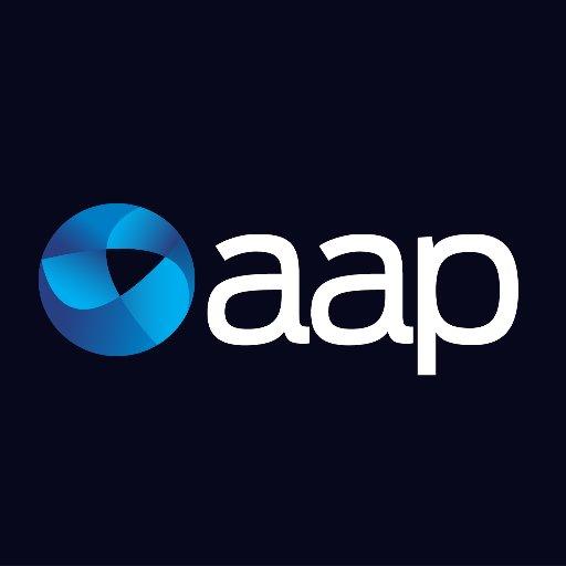 AAP Newswire (@AAPNewswire) | Twitter