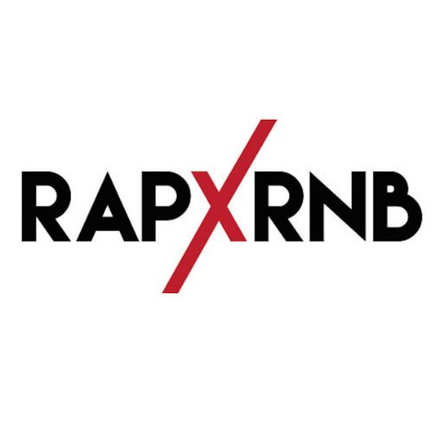 Rap❌RnB Social Profile