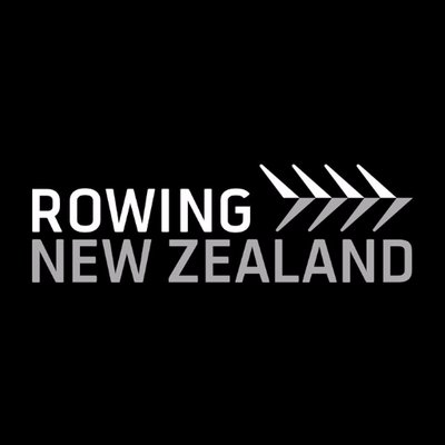Rowing New Zealand | Social Profile