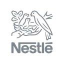 Photo of NestleIndia's Twitter profile avatar