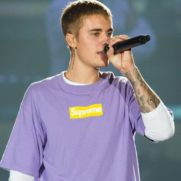 J Bieber J Bieber (@joos...