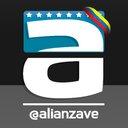 Alianza Noticias