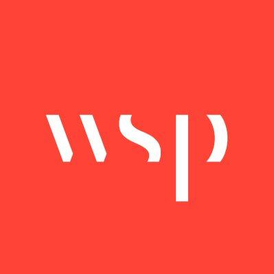 @WSP_Sverige