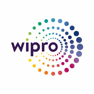 Wipro LED (@WiproLED) | Twitter