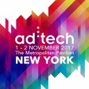 Photo of adtech's Twitter profile avatar