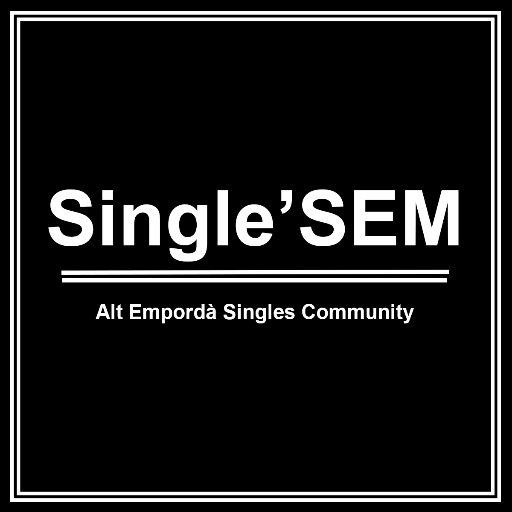 single sem)