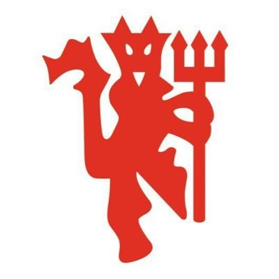 Red Devils Fans