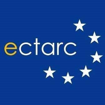 ECTARC