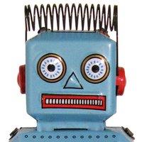 Gary Day-Ellison (@GaryDayEllison) Twitter profile photo
