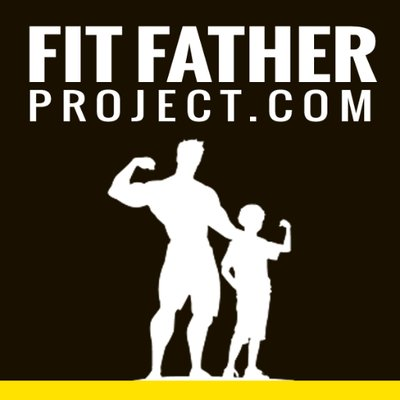 Fit Father Project Coupons & Promo codes