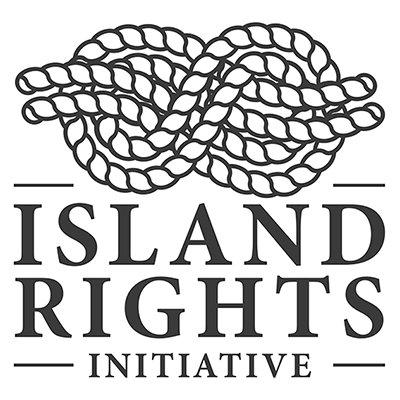 @island_rights