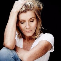 Michelle Collins | Social Profile