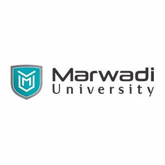 Marwadi University on Twitter: