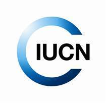 @IUCN_forests