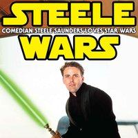 Steele Wars Podcast
