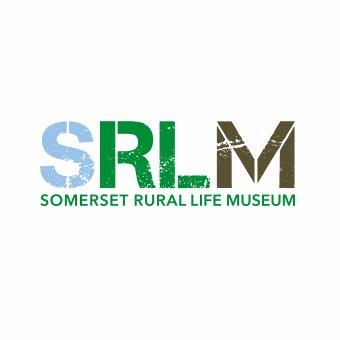 Somerset Rural Life Museum Profile