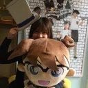 **ゆきんこ** (@05xxyukinkoxx21) Twitter