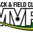 MVPTrackClub avatar