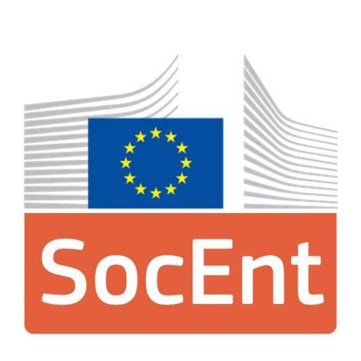 EU4SocEnt