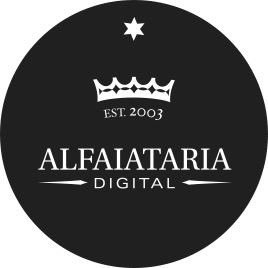 @alfaiataria