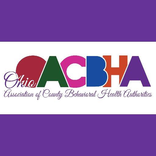 OACBHA