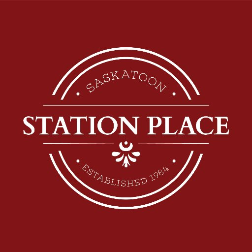 Station Place