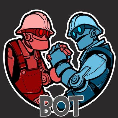 teamwork tf bot (@TF2teamwork_bot) | Twitter