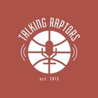 Talking Raptors