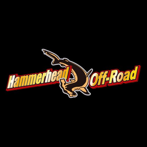 Hammerhead Off-Road (@HHOffRoad) | Twitter