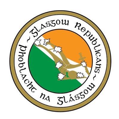 Glasgow Republicans