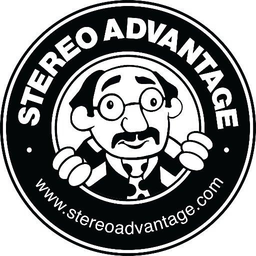 @StereoAdvantage