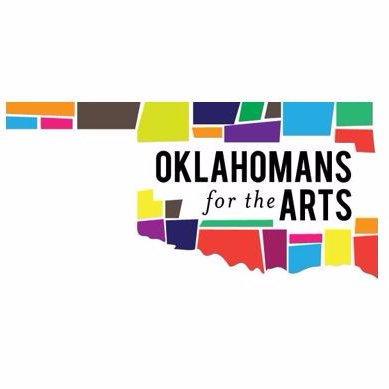 OklahomansForTheArts | Social Profile