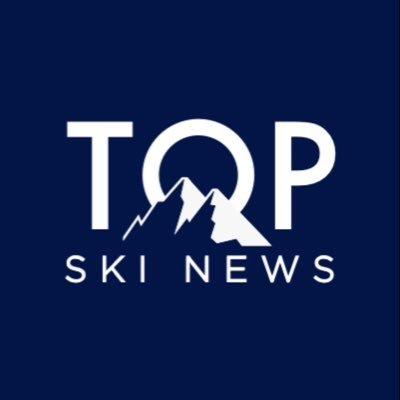 top_ski_news