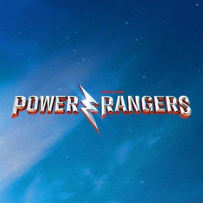 @ThePowerRangers