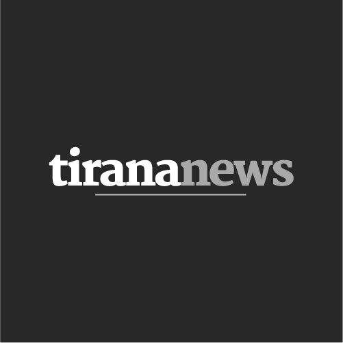 tirananews.al (@tirananews_al) | Twitter