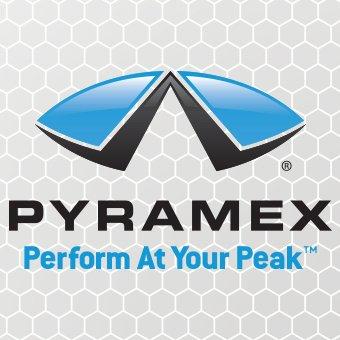 @Pyramex