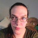 Crystal Johnson - @EsmeWhitewood - Twitter