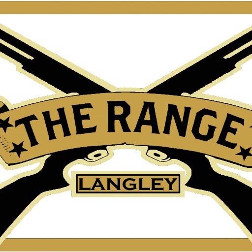 "The Range Langley On Twitter: ""Check Out Our Caliber Chart"