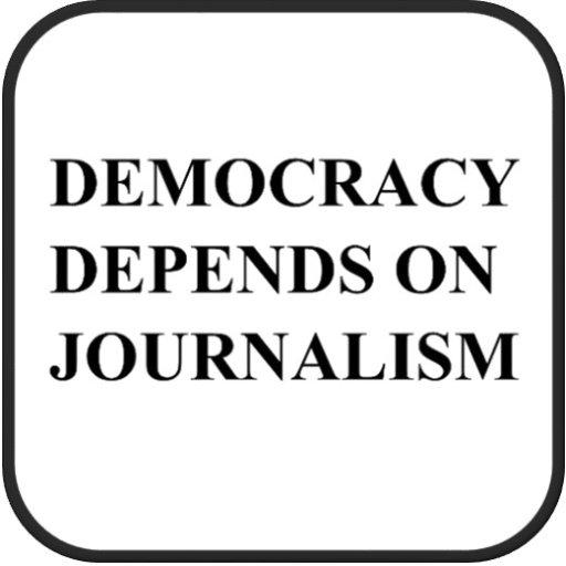 Denver News Guild (@DenverGuild)